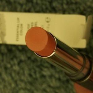 CARGO Essential Lip Color Lipstick in Bermuda